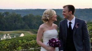 Atlanta wedding videos