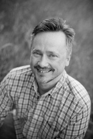 Steve Schumacher, wedding videographer